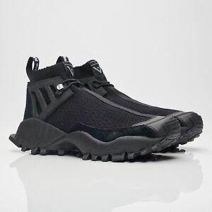 adidas seeulater pk nero