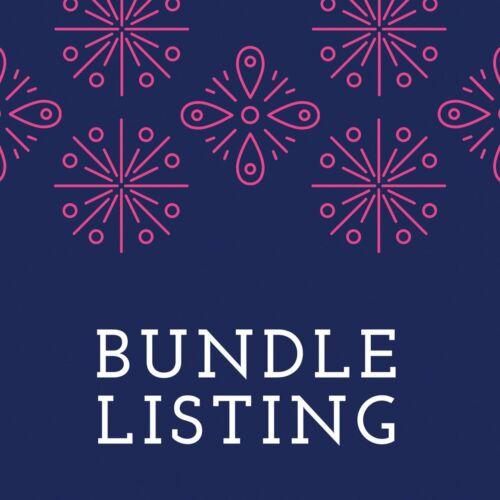 Bundle WP8565122 and WP3391943