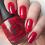 OPI-The-Thrill-of-Brazil-NL-A16-Green-Label thumbnail 2