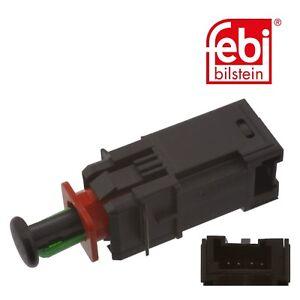 Bremslichtschalter für Signalanlage FEBI BILSTEIN 32300