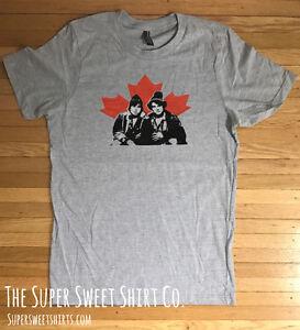 Strange-Brew-Bob-and-Doug-McKenzie-Shirt
