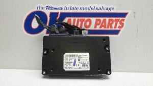 15-18-FORD-FOCUS-SYNC-COMMUNICATION-CONTROL-MODULE-FR3T14D212SB
