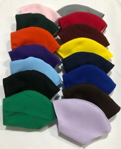 Face Mask Reusable Washable Varieties Of Colors For Adult And Kids Mascaras Ebay