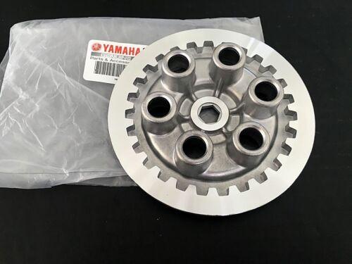 NEW OEM YAMAHA BANSHEE PRESSURE PLATE CLUTCH YFZ350 YFZ 350