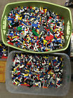 Lego by the Pound Random Clean Pieces 1-99 Lbs Bulk Brick Used Lot - Authentic