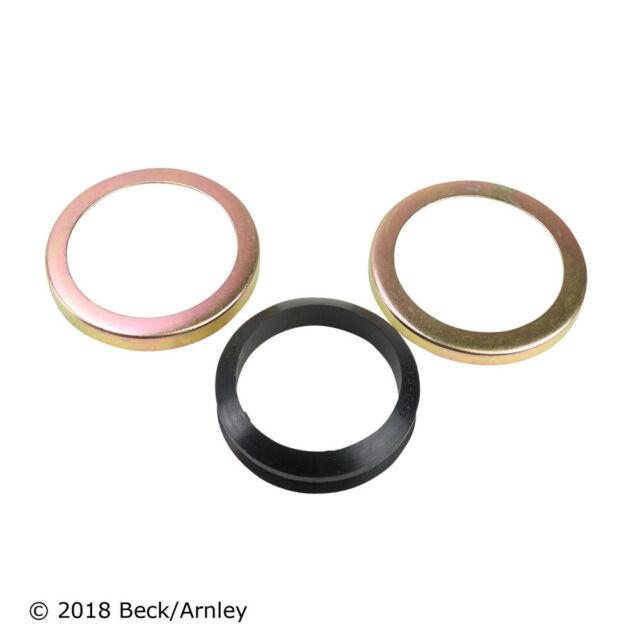 Wheel Seal Front Beck Arnley 052 3360 For Sale Online Ebay