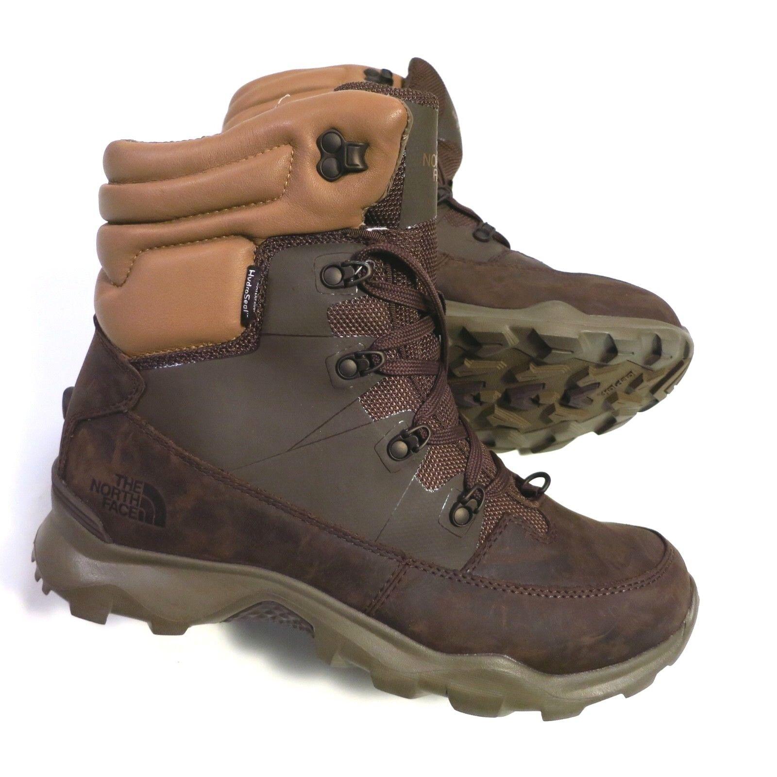 160 North Face Men's ThermoBall Lifty Talla 9 Marrón  Nuevo Estilo NF0A331A  mejor calidad mejor precio