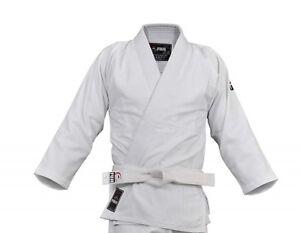 TKD Karate Fuji Two Tone Belts for Judo