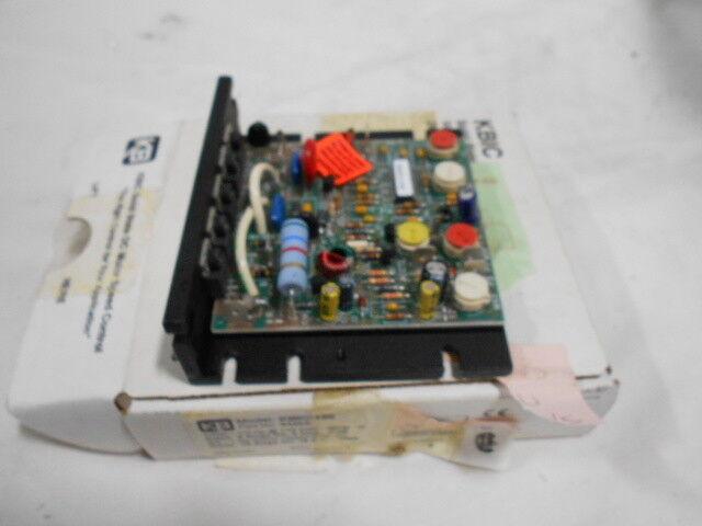 KB ELECTRONICS KBIC120 NEW IN BOX