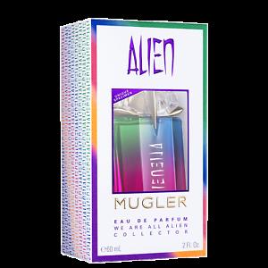 Thierry-MUGLER-ALIEN-60ml-EDP-Eau-de-Parfum-COLLECTOR-EDITION