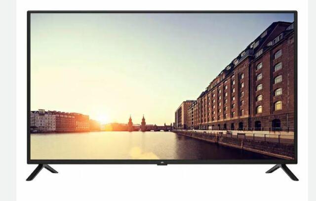 OK. ODL 40850FC-TB  40 Zoll 100 cm Full-HD LED TV-NEU&OVP