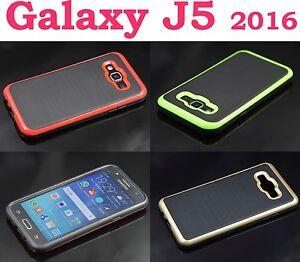 carcasa samsung galaxy j5 2016 ebay