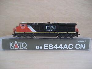 Kato-ref-176-8926-Locomotora-diesel-ES44AC-CN-n-2801
