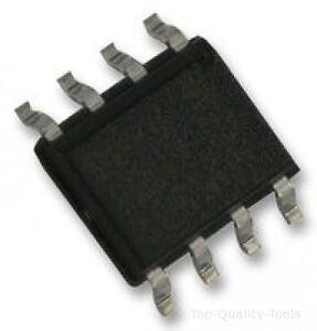 mc33063adg-on-Semiconductor-DC-Convertidor-de-cc-SMD-33063-SOIC8