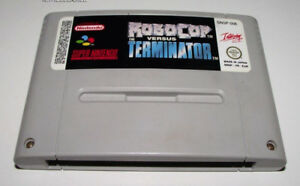 Robocop-Versus-The-Terminator-Super-Nintendo-SNES-PAL