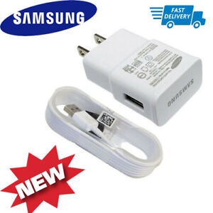 OEM-Original-Samsung-Galaxy-Tab-S2-E-Tab-4-3-Pro-Home-USB-Wall-Charger-Cable