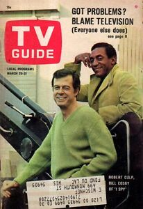 Tv guide magazine march 25, 1964 lawrence welk | ebay.