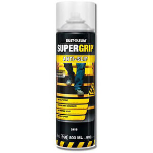 Spray-Antideslizante-escaleras-Rust-Oleum-500-mL-Transparente