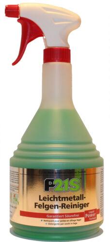 Dr-Wack-P21S-Leichtmetall-Felgen-Reiniger-Felgenreiniger-saeurefrei-1L-1215