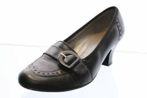 Chaussures Femmes Padders Dentelle Pico Occasionnels 7 Royaume-uni / 41 Ue Borgo? A luCsUF4X