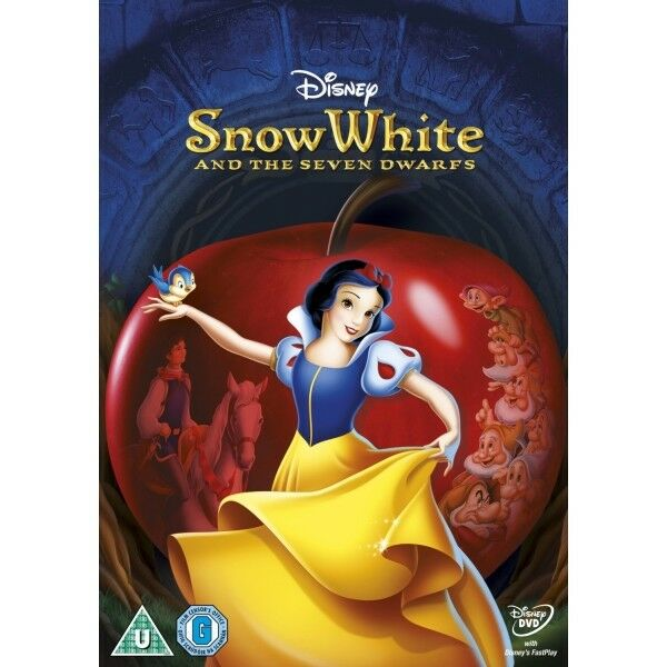 snow white and the seven dwarfs full movie in hindi version free