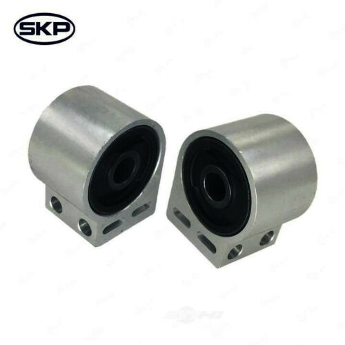 Suspension Control Arm Bushing Front Lower Rear SKP SK523027