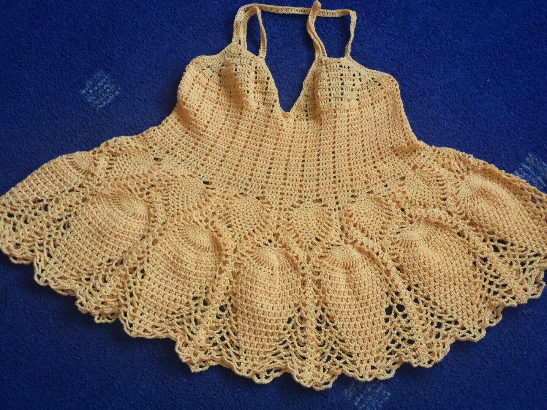 Cotton clubbing  dress sundress