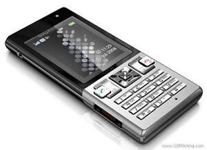 Sony-Ericsson-T700-3G-Bluetooth-3-15MP-Mobile-Phone