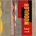 The Modulor and Modulor 2 by Birkhauser (Paperback, 2000)