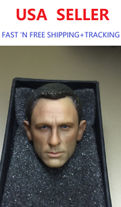 1-6-daniel-craig-head-sculpt-3-0-fuer-james-bond-007-skyfall-spectre-lagernd