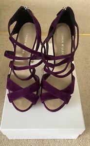 Branded Zip Size UK4 Eu 37