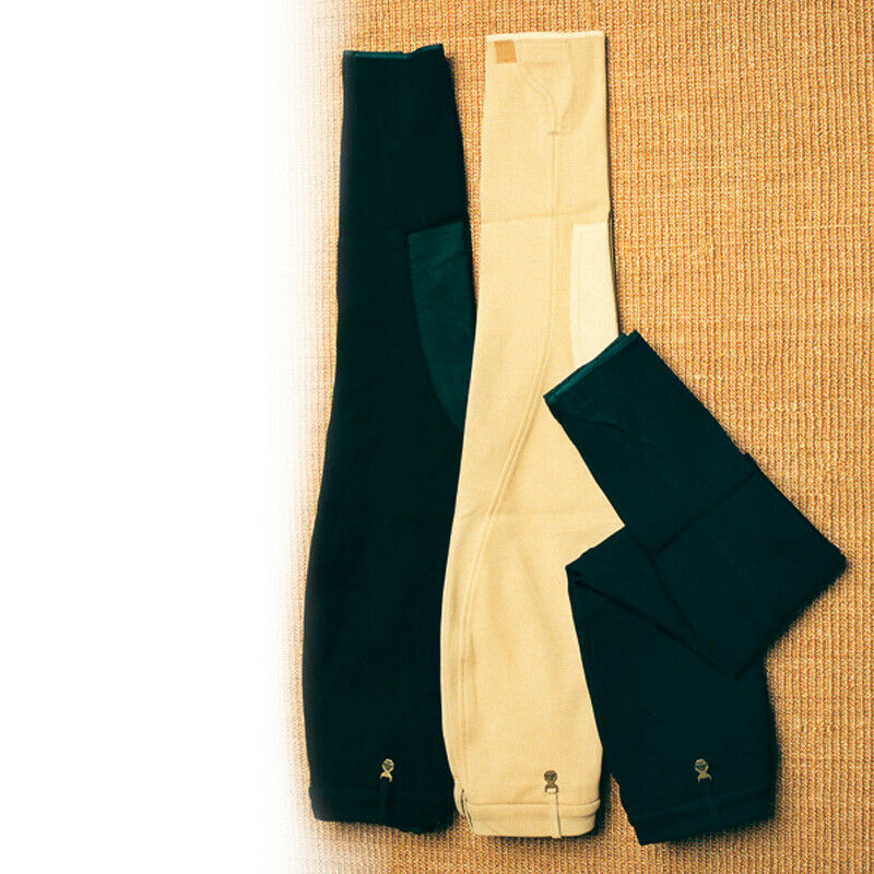 Hac Tac Classic Pantaloni 26