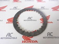 Honda CB CL SL 350 360 500 Kupplungsscheibe A Orig. neu Plate A Clutch New NOS