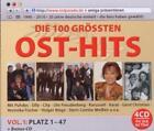 Die Ultimative Ostparade-Top 100 Folge 1 von Various Artists (2010)