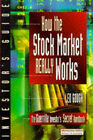 How the Stock Market Really Works: The Guerrilla Investor's Secret Handbook by Leo Gough (Paperback, 1996)