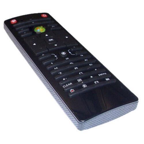 NEW Gateway ONE Remote Control ZX4300 ZX4800 ZX4931 ZX4951 Philips RT.11300.022