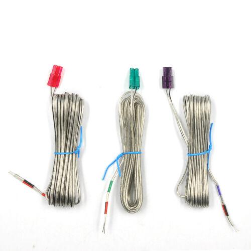 Samsung HT-D350//XU HT-D350 Surround Sound Speaker Cable Wires