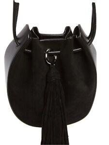 Rebecca-Minkoff-Small-Lulu-Shoulder-Bag