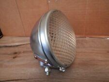 Oliver Super 77 88 99 Case Dc Sc Mm R U Z Headlight Assembly 12 Volt