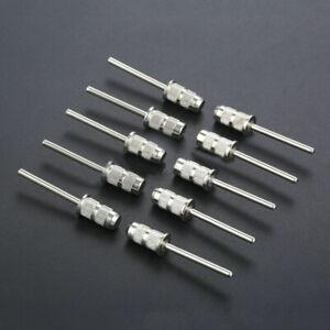 2-35mm-Shank-Mandrel-Drill-Bit-Nail-Sanding-Drum-For-Manicure-Pedicure-Bands