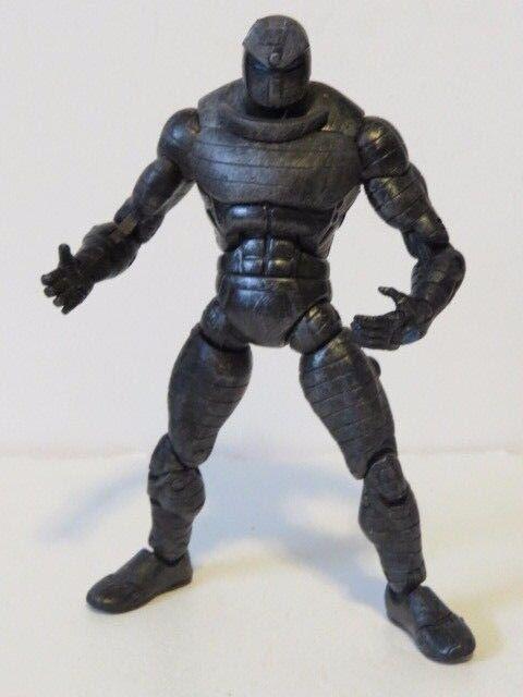 Marvel Legends Baf Madok Series Destroyer Variant 6  action figure