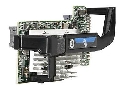 700065-b21 701527-001 700063-001 Hp Flexfabric 20gb 2-port 630flb Adattatore Grandi Varietà