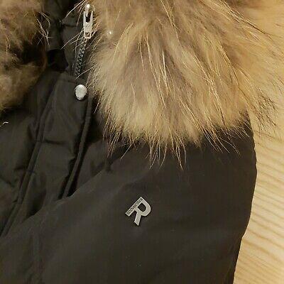 Vaskebjørn Jylland | DBA jakker og frakker til damer