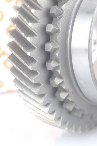 VW T5 Transporter 02z Getriebe 5th Gear Paar 29//49 Zahn 0.59 Ratio D A Gear