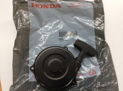 NEW OEM HONDA TRX 250 RECON ENGINE PULL START STARTER RECOIL ASSEMBLY 97-17