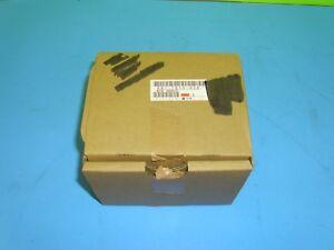 NEW-HP-OEM-RH7-1618-ETB-Fusing-Motor-Fits-CLJ-5500-Free-Shipping-OPEN-BOX