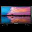 Sharp-55-034-Class-4K-2160p-Smart-LED-TV-LC-55Q7030U thumbnail 1