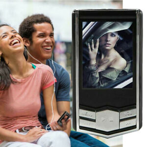 Mini-1-8-034-TFT-Lecteur-multimedia-generation-MP3-MP4-32-Go-de-video-FR