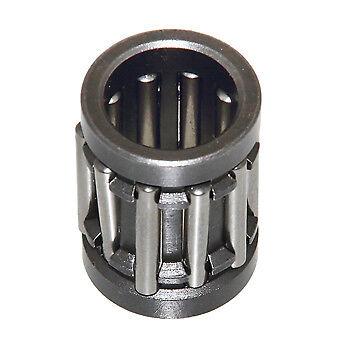 "Wrist Pin Caged  Johnson//Evinrude 18-125hp 5//8/"" Wrist Pin 378251 Bearing"