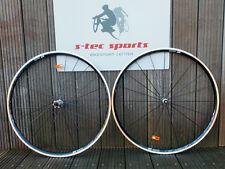 DT SWISS SPLINE r23, set di pedali, bicicletta da corsa, wheelset, roadbike